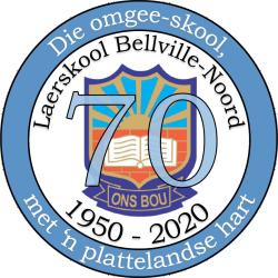 Bellville Noord Laerskool